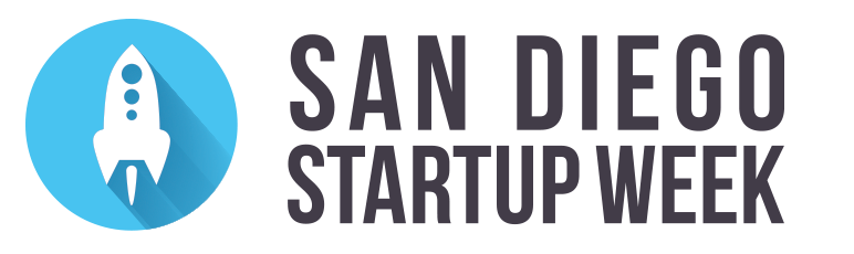 San Diego Startup Week 2019 - Over 4,000 entrepreneurs, 150 workshops, and a full week of fun!May 27 - June 2, 2019 | Downtown San Diego