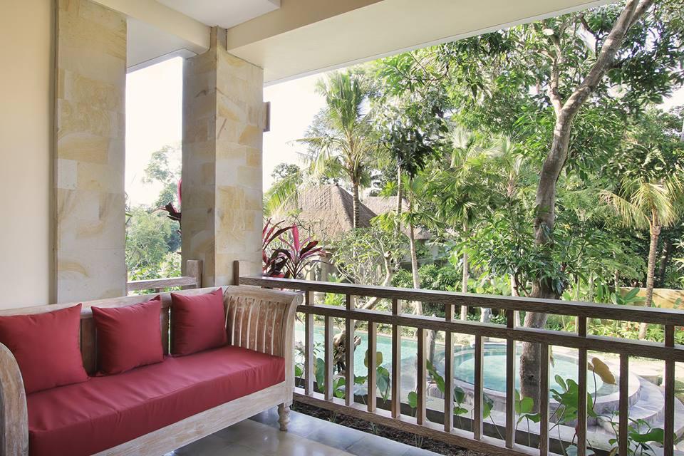 udaya suite room.jpg