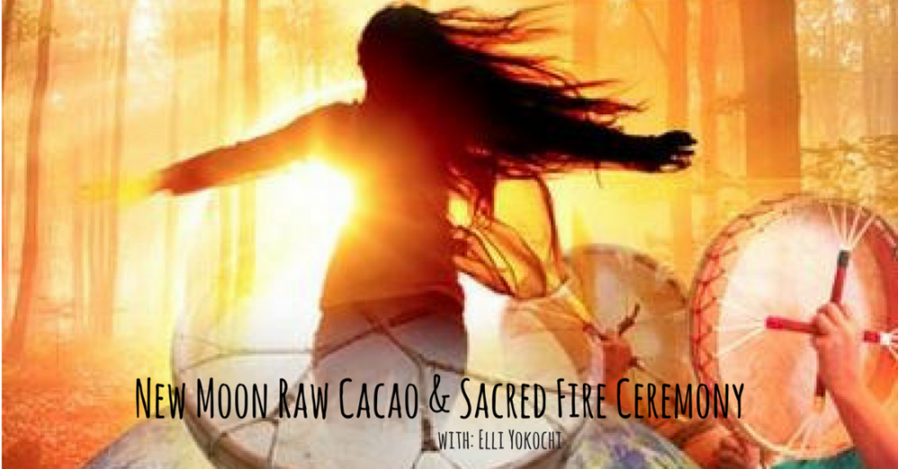 New Moon Raw Cacao & Sacred Fire Ceremony (1).png