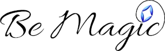 Final_Logo_text_color_L.JPG