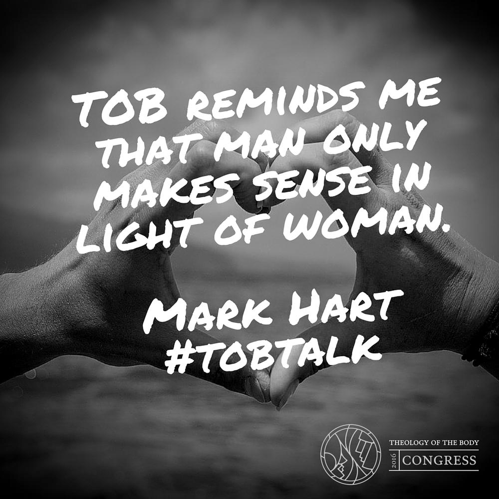TOBtalk memes answers IG 18 hart.jpg