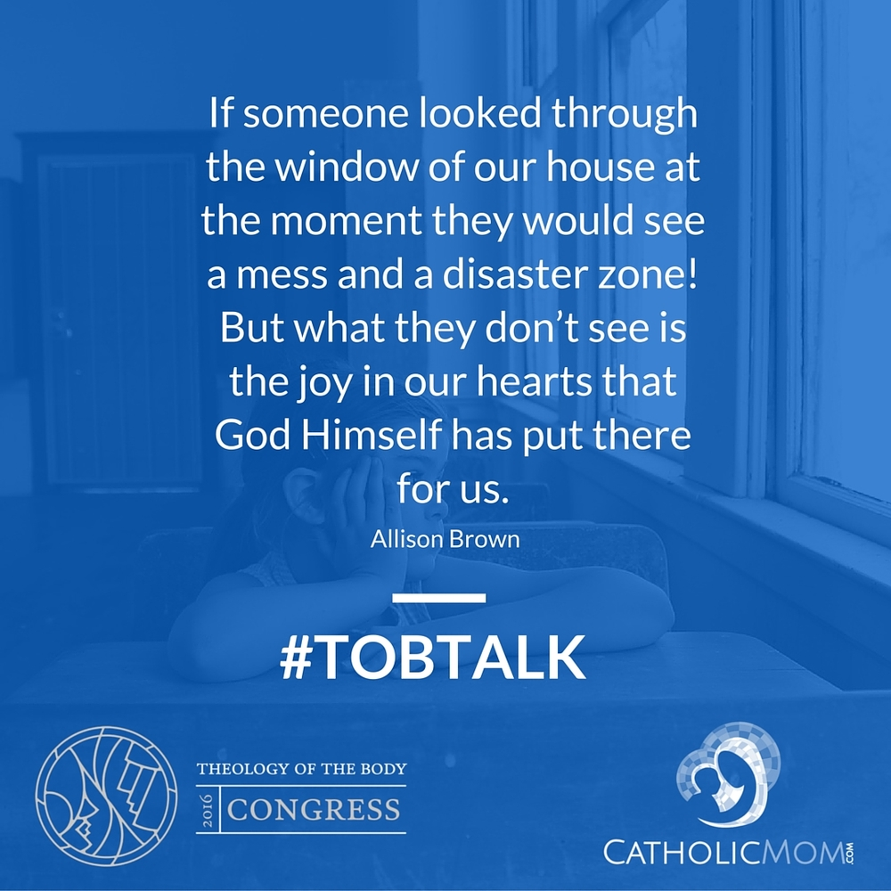 #tobtalk quotes brown CatholicMom.com IG (2).jpg