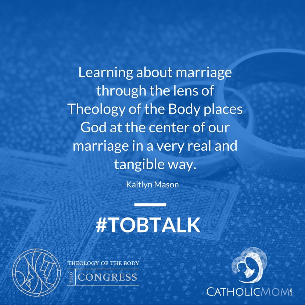 #tobtalk quotes Mason CatholicMom.com IG.jpg