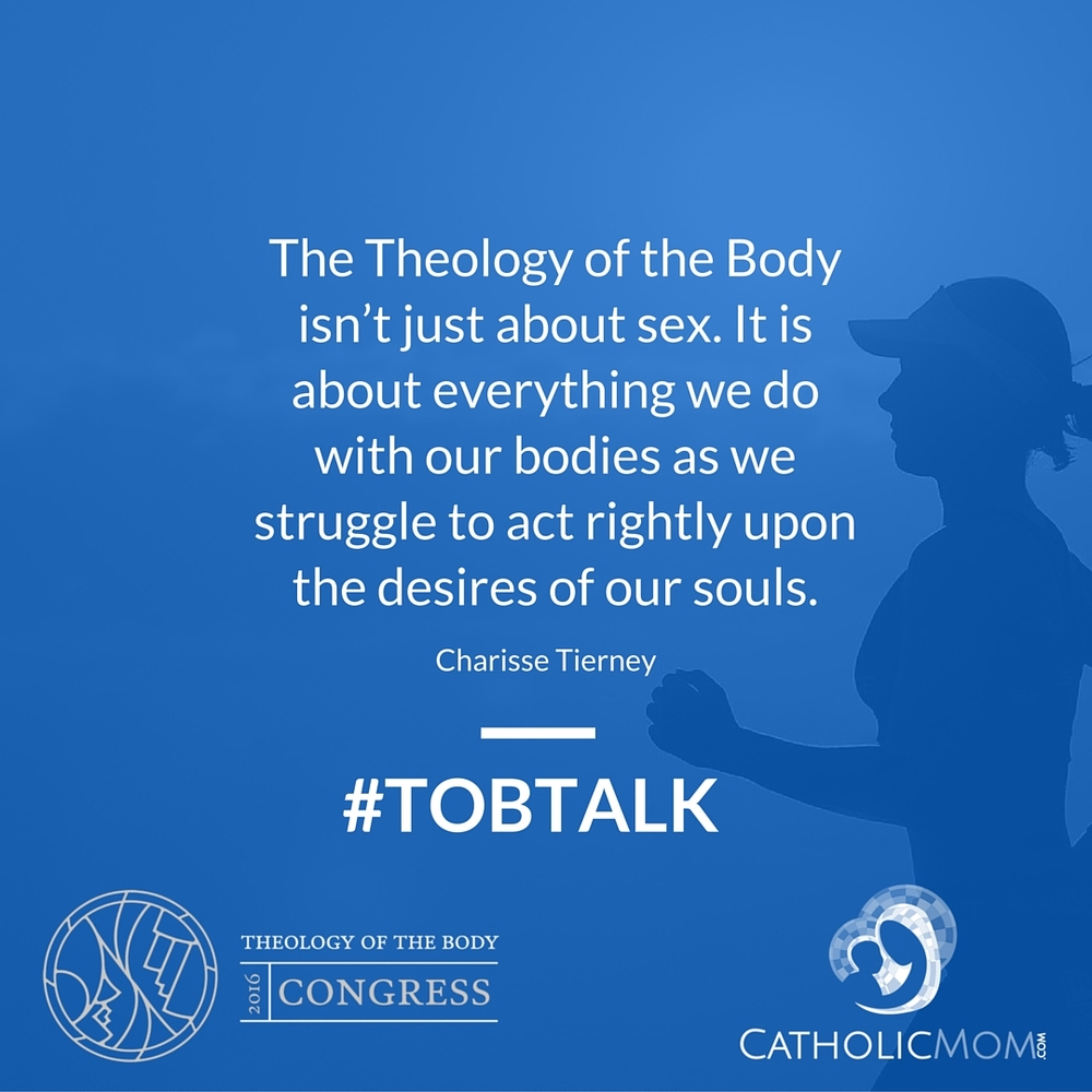 #tobtalk quotes Tierney CatholicMom.com IG.jpg