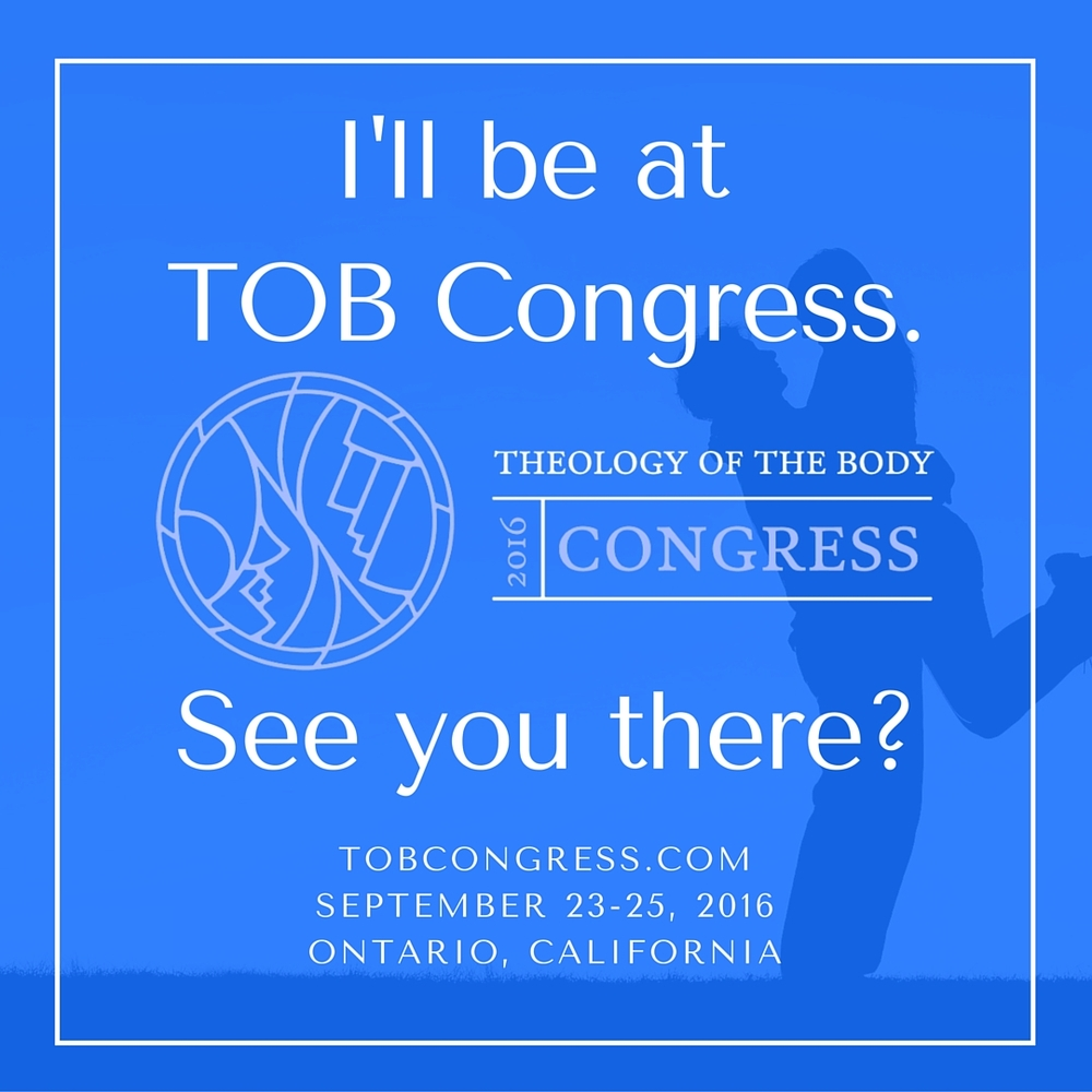 TOB Congress going square.jpg