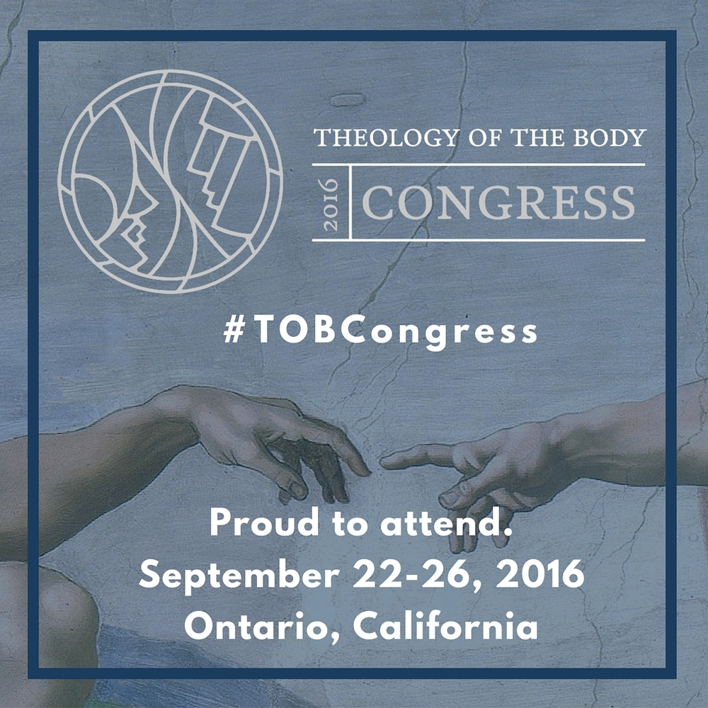 TOB Congress going2.jpg