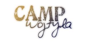 Camp-Woj-web.png