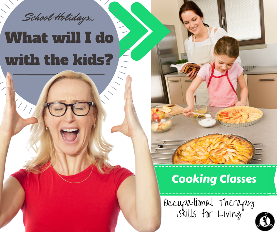 Photo - Cooking Group - Holiday group.png