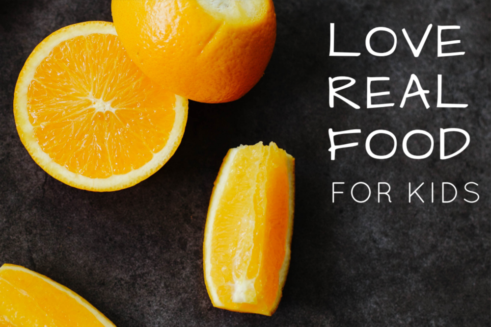 Love Real Food - Oranges.PNG
