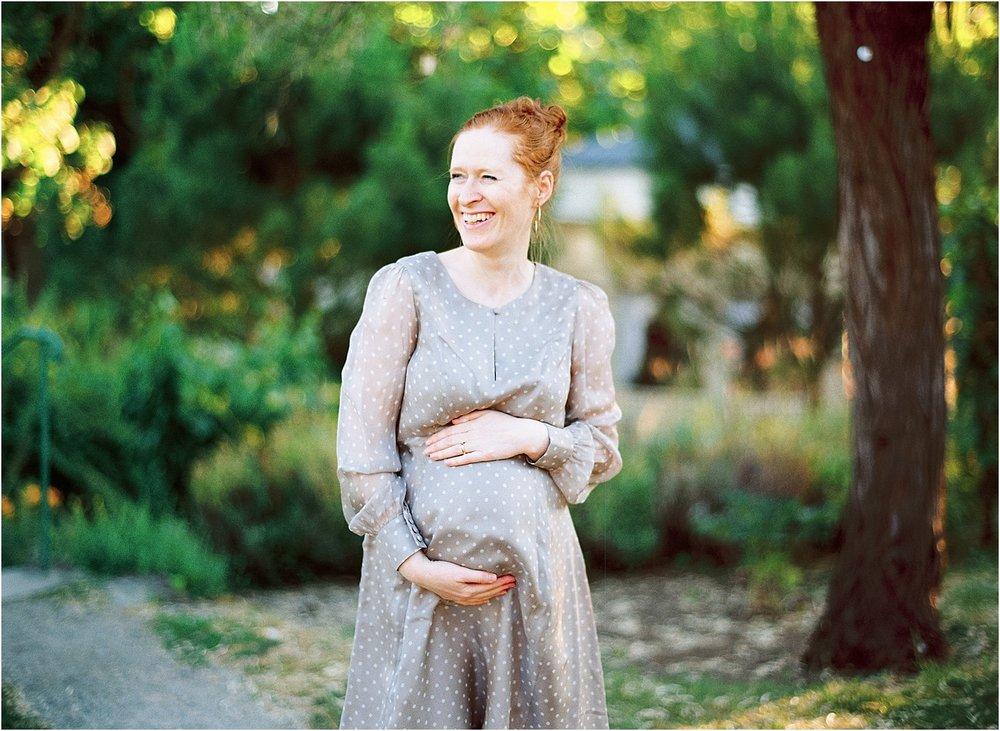 Schwangerschaftfotos.jpg