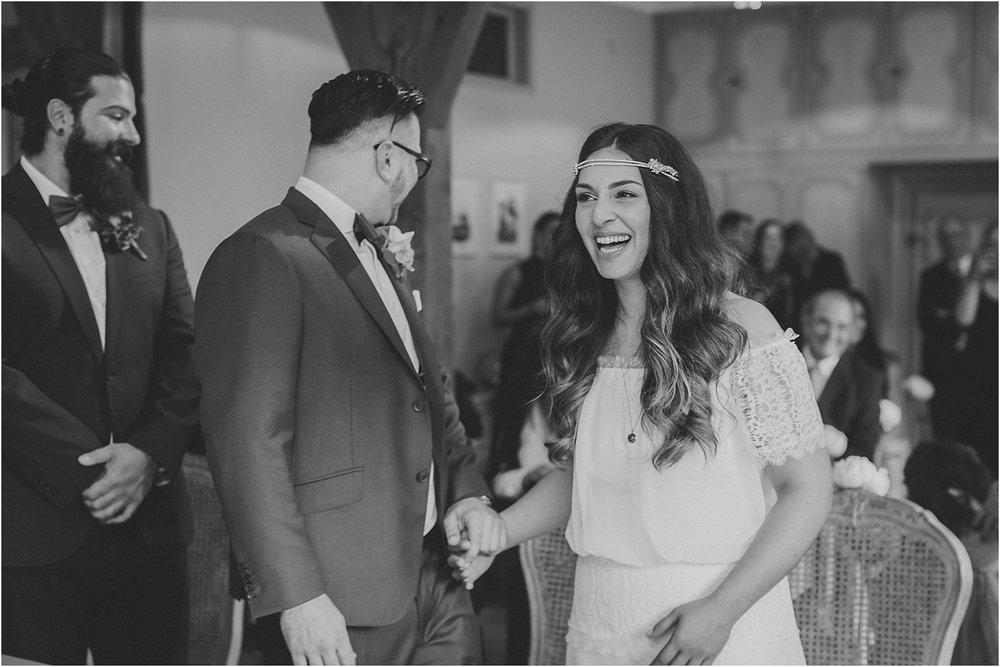 Lächeln der Braut-Hochzeitsfotografie.jpg