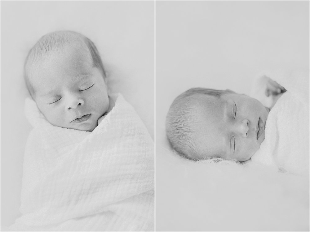 Babybilder-Ludwigsburg.jpg