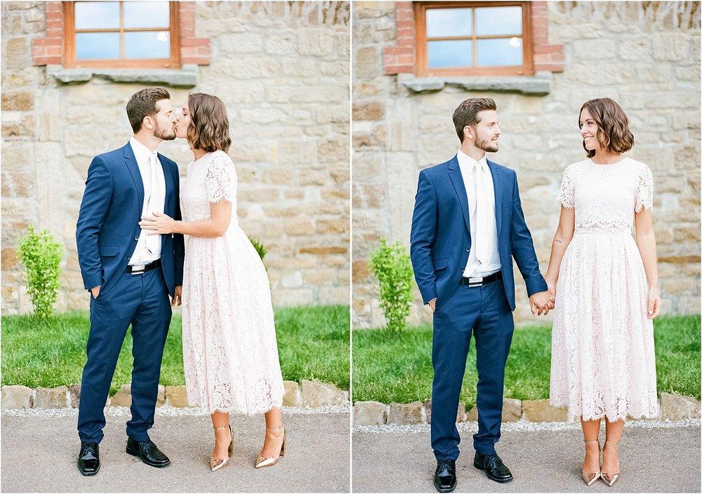 Paarbilder (8 von 12).jpg