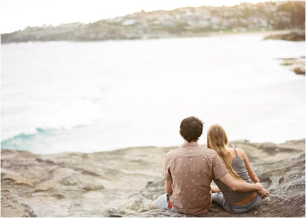 strandshooting-verliebtes-Paar.jpg
