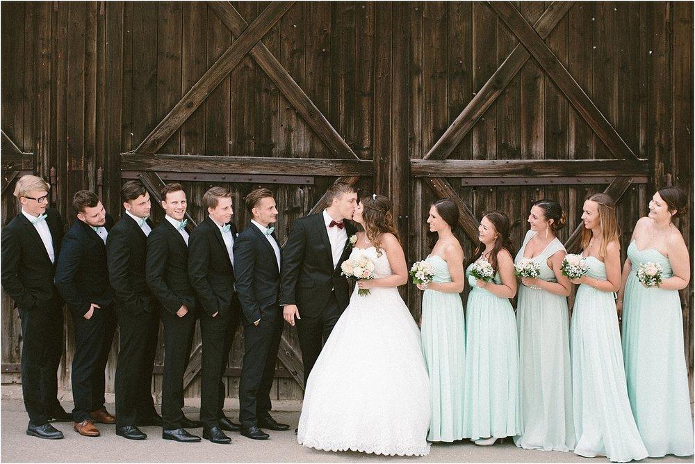 Hochzeitsfotograf-Ludwigsburg Kopie.jpg