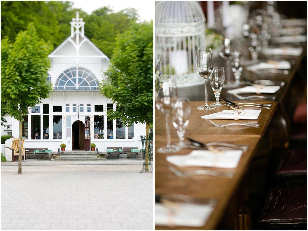 Hochzeitsfotograf-Stuttgart-Rügen (26).jpg