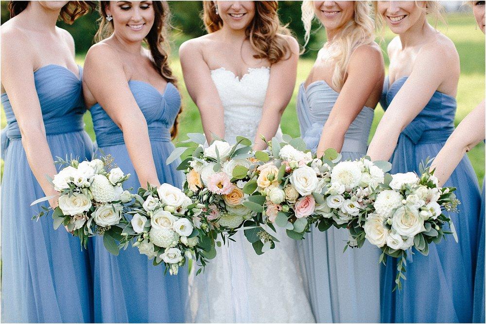 Hochzeitsblumen-stuttgart.jpg