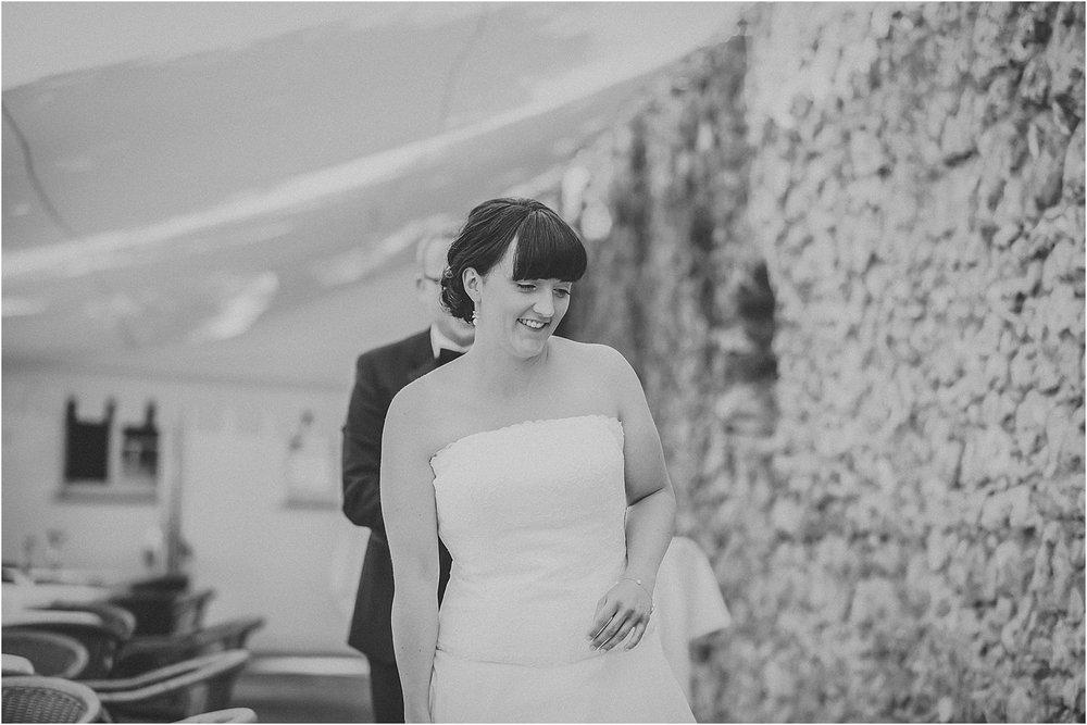 Maisenburg-Hochzeitsfotograf-Stuttgart (21 von 90).jpg
