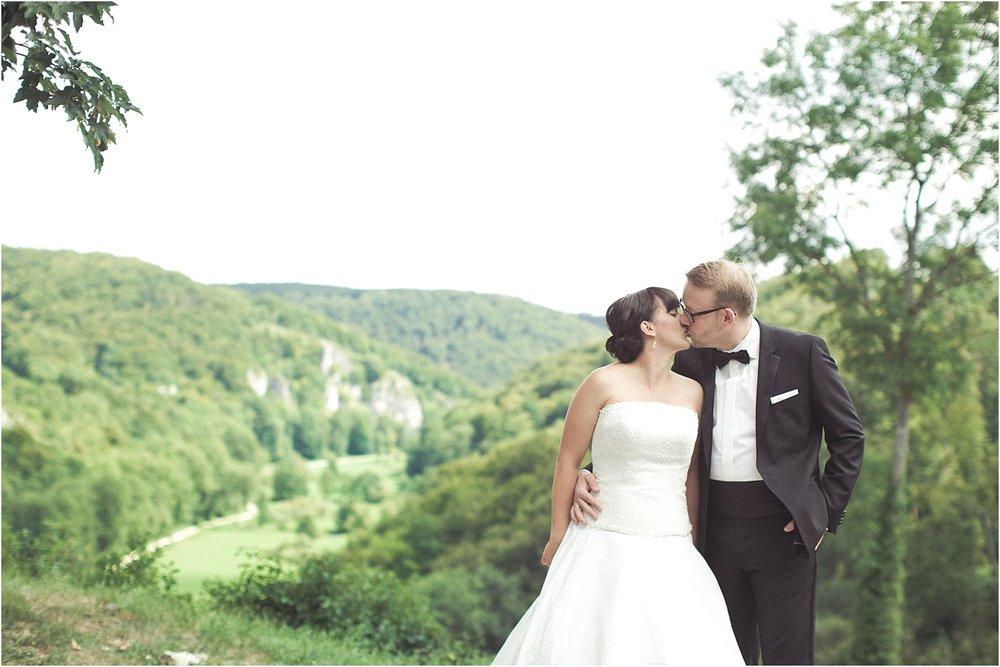 Maisenburg-Hochzeitsfotograf-Stuttgart (32 von 90).jpg