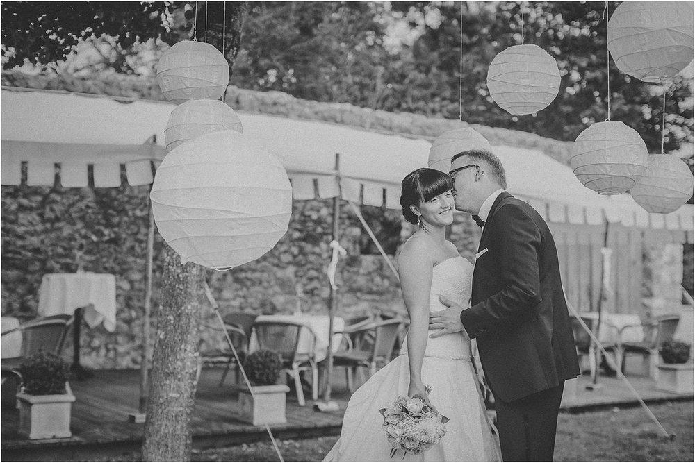 Maisenburg-Hochzeitsfotograf-Stuttgart (34 von 90).jpg