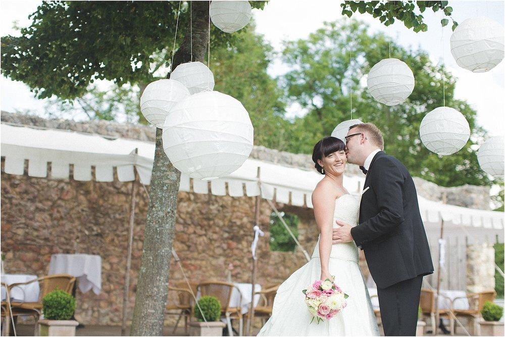 Maisenburg-Hochzeitsfotograf-Stuttgart (35 von 90).jpg