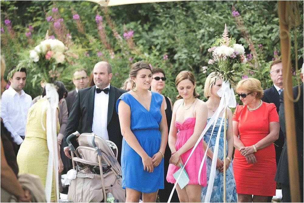 Maisenburg-Hochzeitsfotograf-Stuttgart (41 von 90).jpg