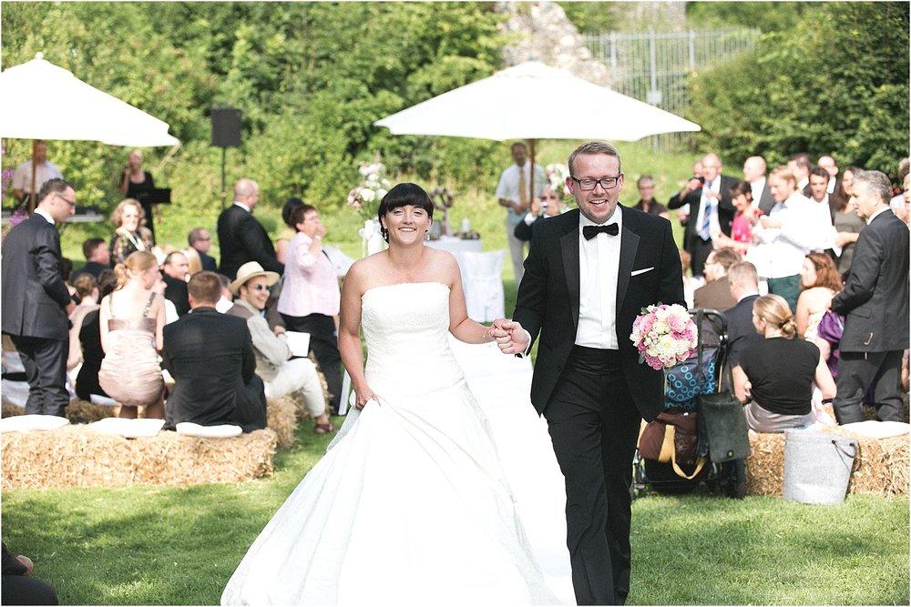 Maisenburg-Hochzeitsfotograf-Stuttgart (59 von 90).jpg