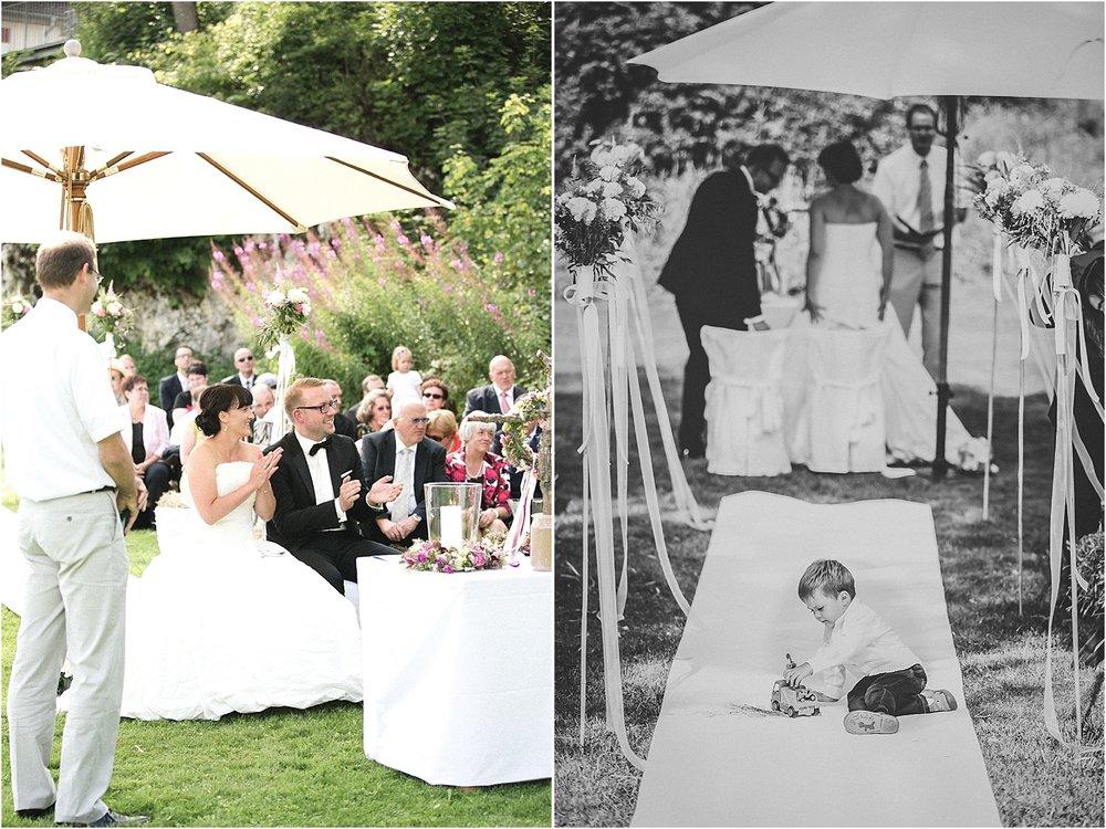 Maisenburg-Hochzeitsfotograf-Stuttgart (56 von 90).jpg