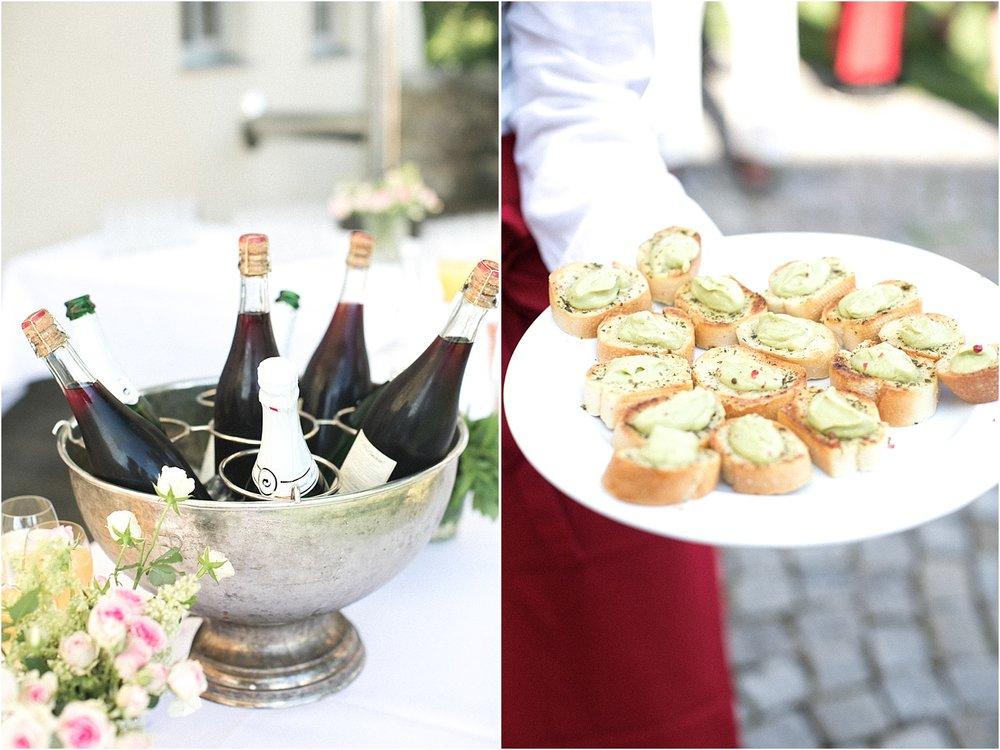 Maisenburg-Hochzeitsfotograf-Stuttgart (60 von 90).jpg