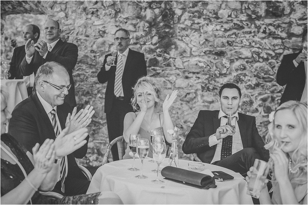 Maisenburg-Hochzeitsfotograf-Stuttgart (65 von 90).jpg