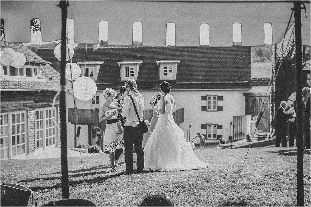 Maisenburg-Hochzeitsfotograf-Stuttgart (66 von 90).jpg