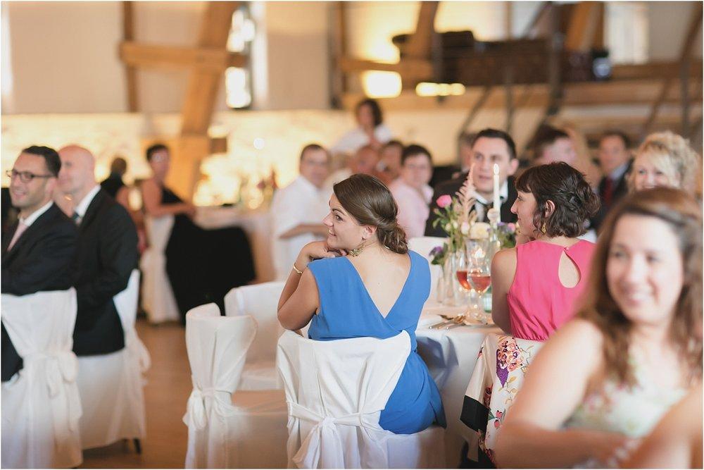 Maisenburg-Hochzeitsfotograf-Stuttgart (77 von 90).jpg