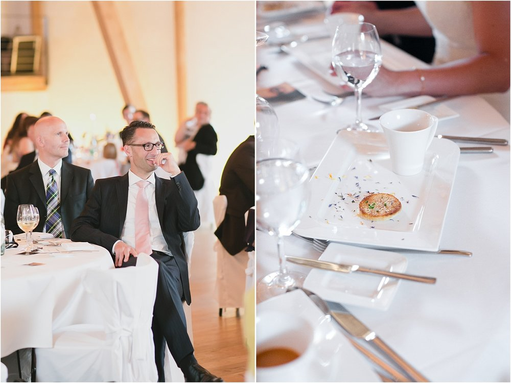 Maisenburg-Hochzeitsfotograf-Stuttgart (78 von 90).jpg