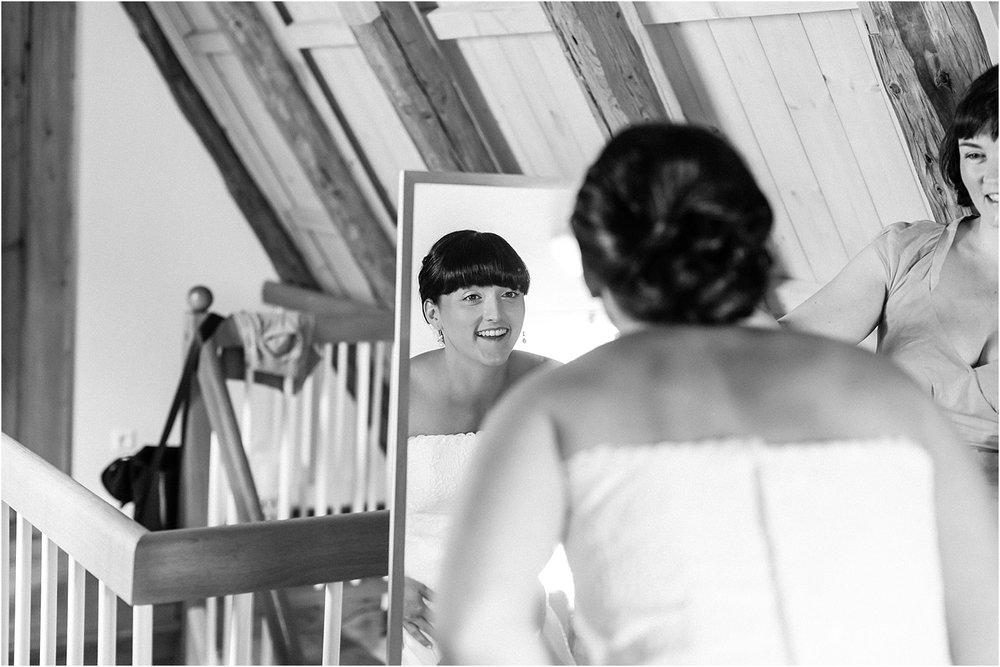 Maisenburg-Hochzeitsfotograf-Stuttgart (15 von 90).jpg