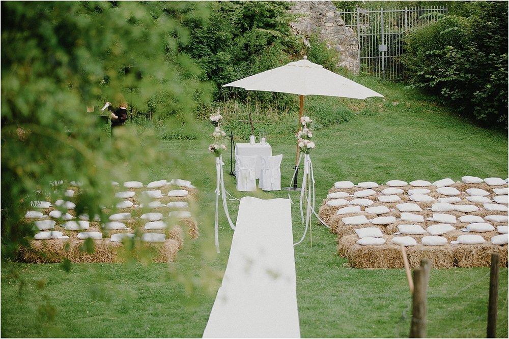 Maisenburg-Hochzeitsfotograf-Stuttgart (24 von 90).jpg