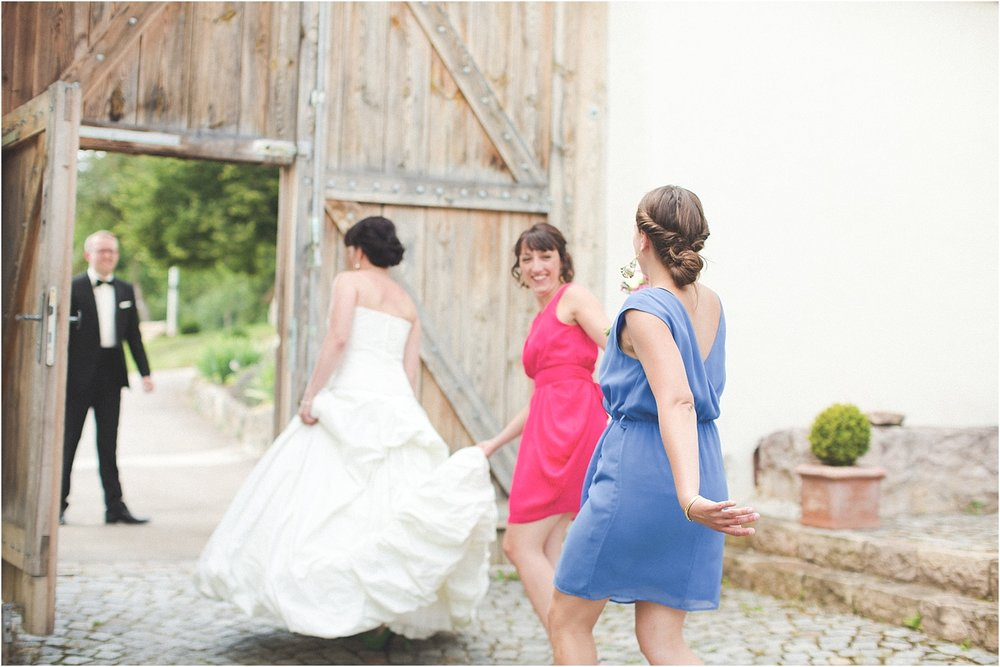 Maisenburg-Hochzeitsfotograf-Stuttgart (36 von 90).jpg
