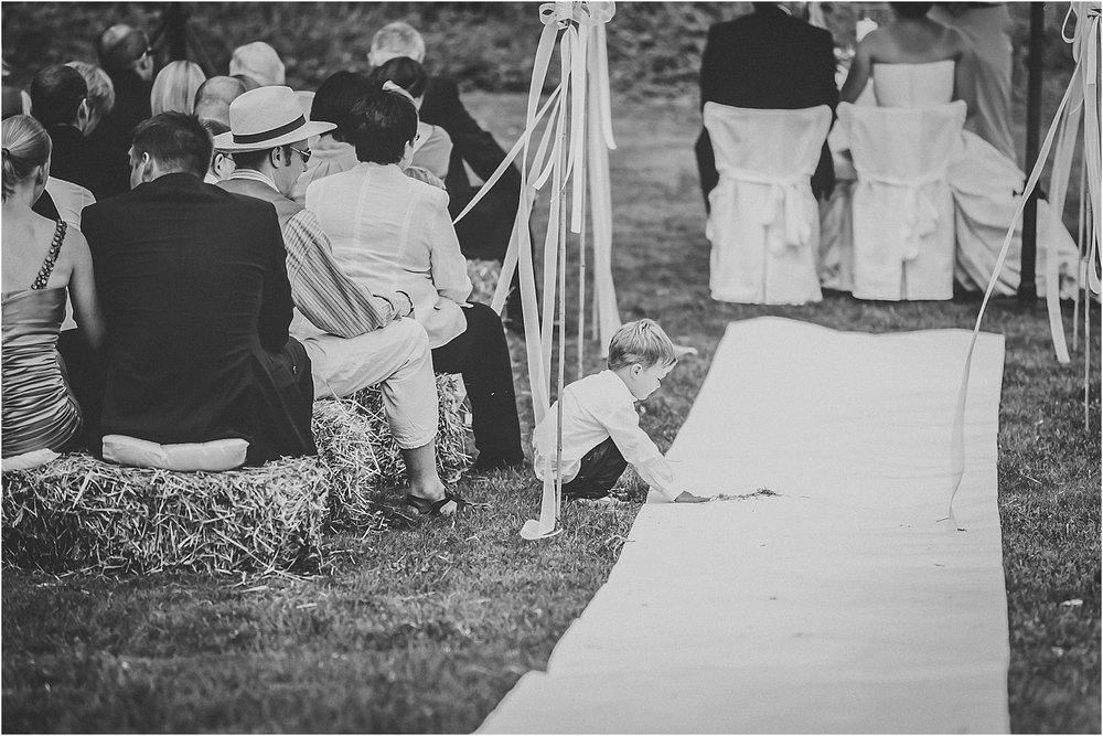 Maisenburg-Hochzeitsfotograf-Stuttgart (44 von 90).jpg