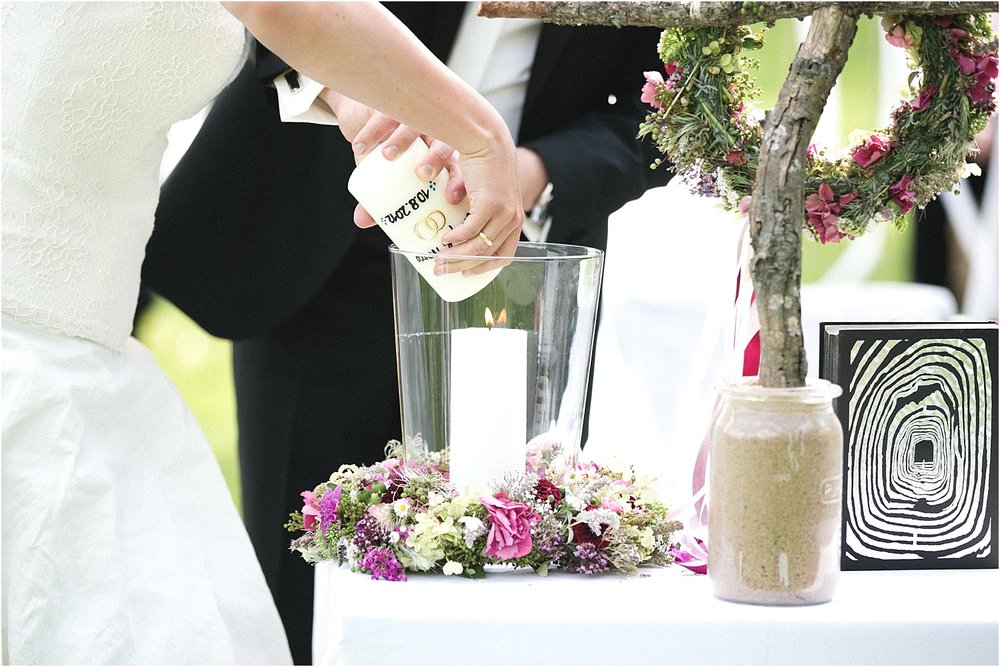Maisenburg-Hochzeitsfotograf-Stuttgart (53 von 90).jpg