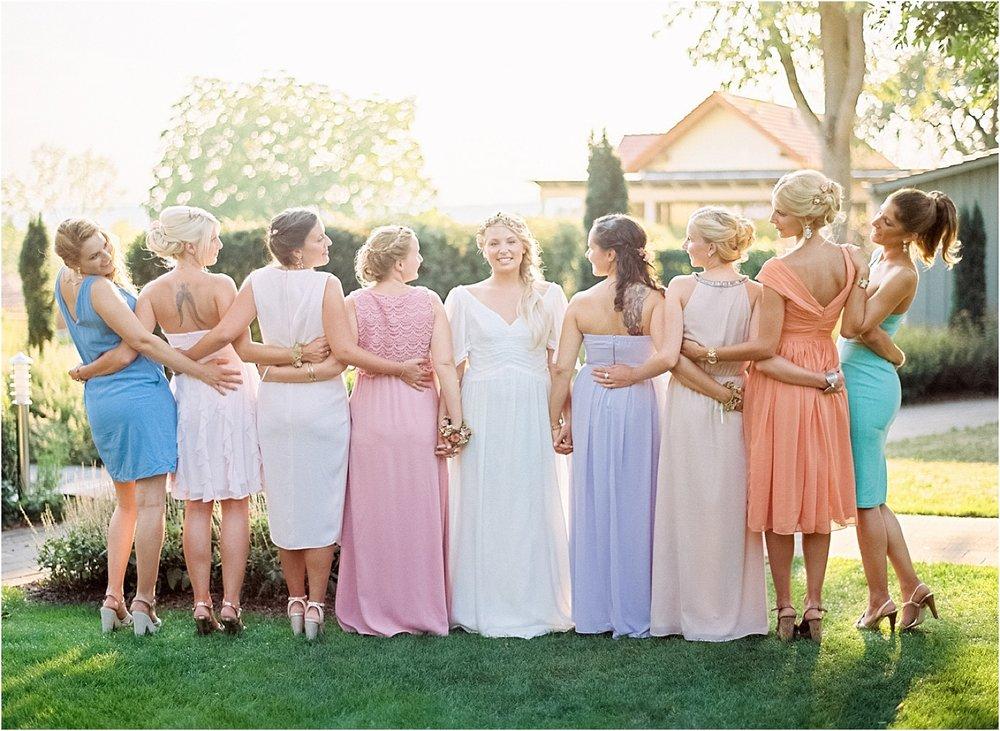 Hochzeitsfotografin_Stuttgart_Karoline_Kirchhof.jpg