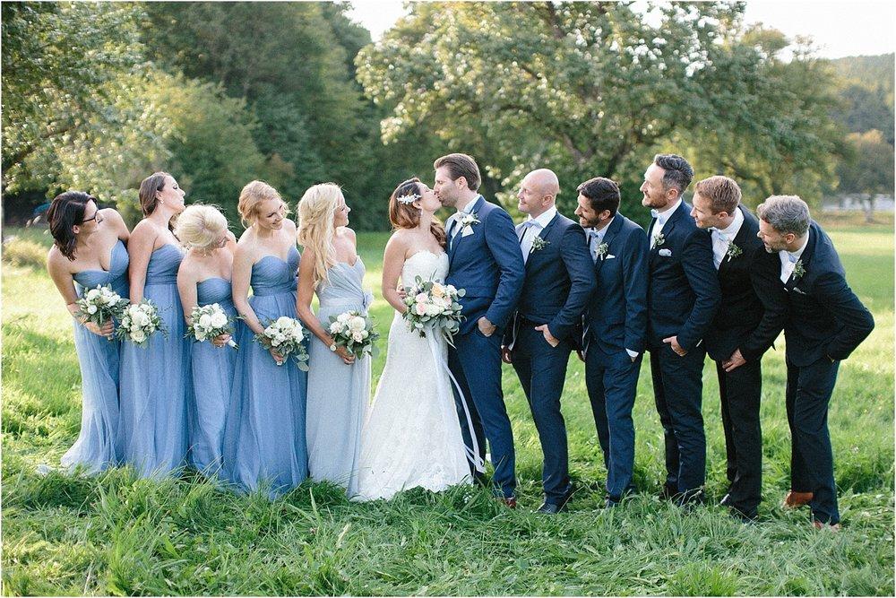 Hochzeitsfotograf-Stuttgart-Karoline-Kirchhof.jpg
