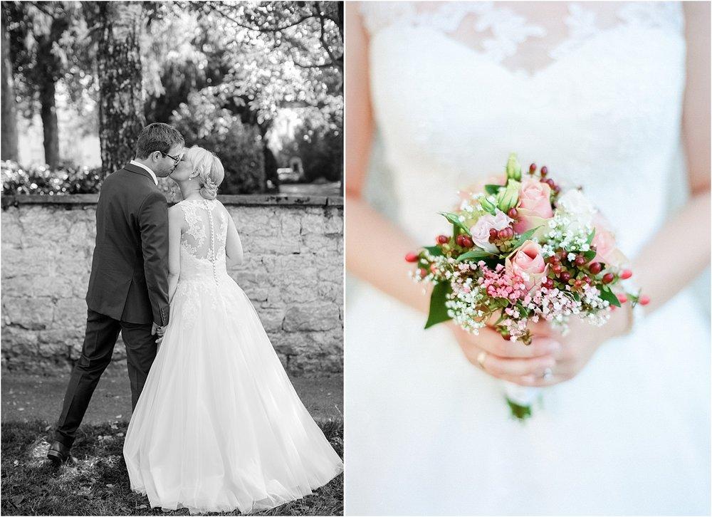 Hochzeitsblumen.Hochzeitsfotograf+Stuttgart+Karoline+Kirchhof (11 von 18).jpg
