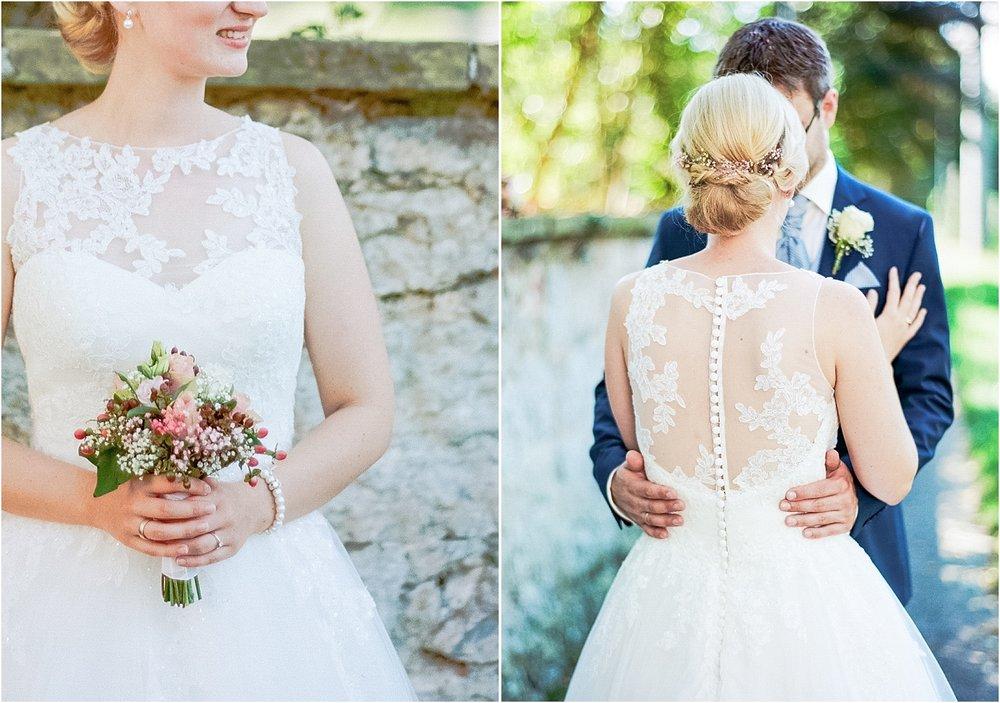 Hochzeitsfotograf+Stuttgart+Karoline+Kirchhof (8 von 18).jpg