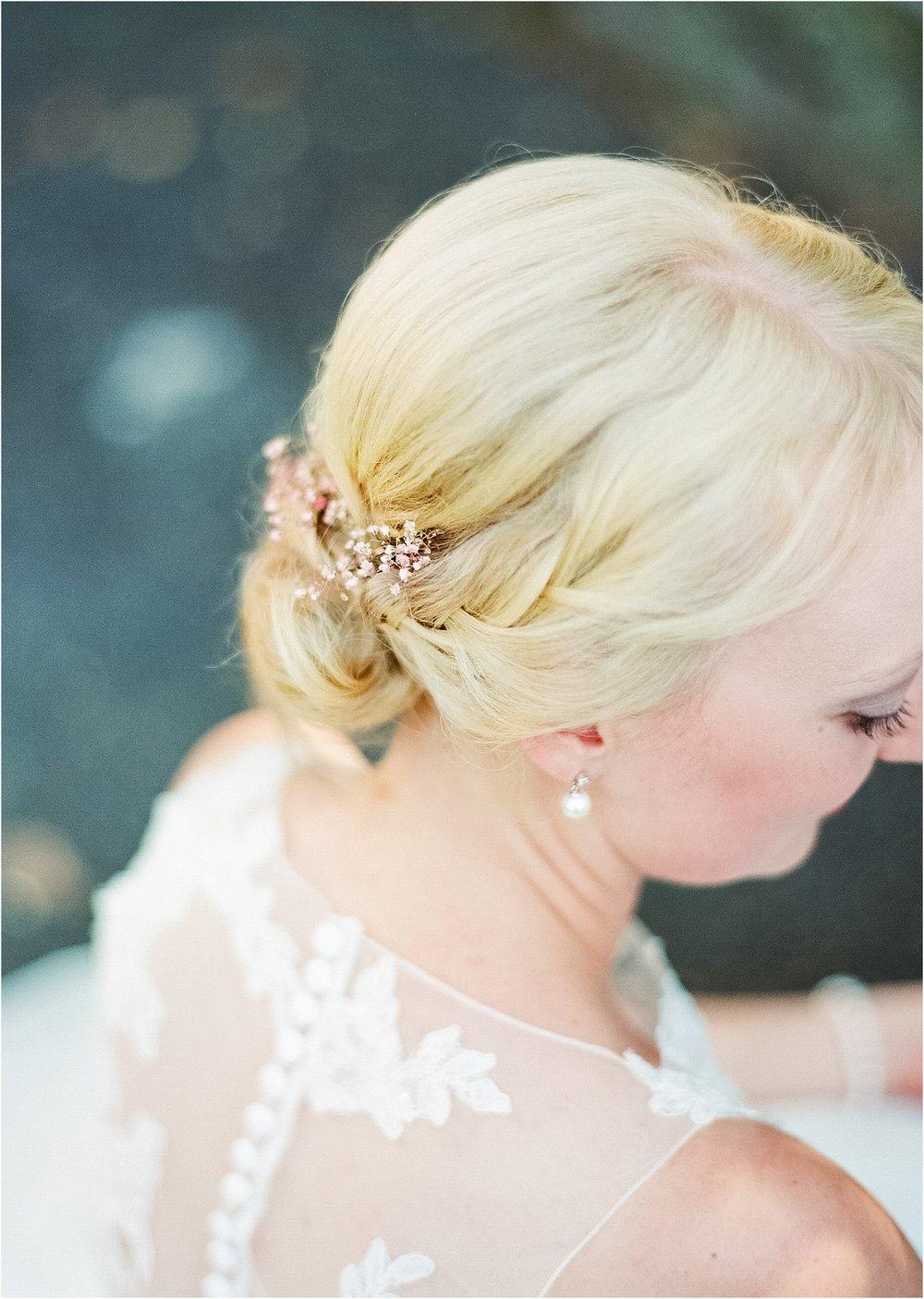 Hochzeitsfotograf+Stuttgart+Karoline+Kirchhof (6 von 18).jpg