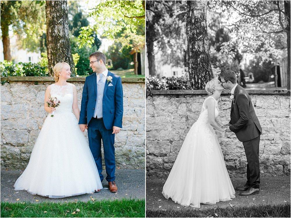Paarshooting+Hochzeitsfotograf+Stuttgart+Karoline+Kirchhof (7 von 18).jpg