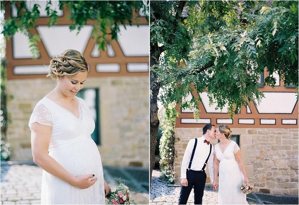 Schwangere-braut-Hochzeitsfotograf-Stuttgart.jpg