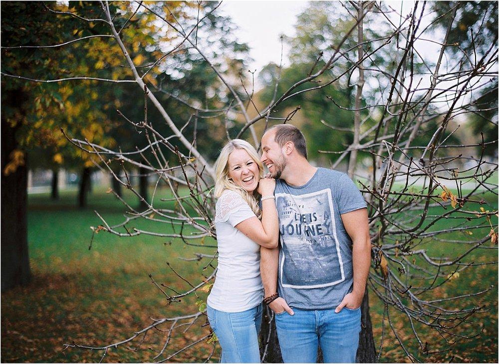 Fotograf_Ludwigsburg-verliebte-paare.jpg