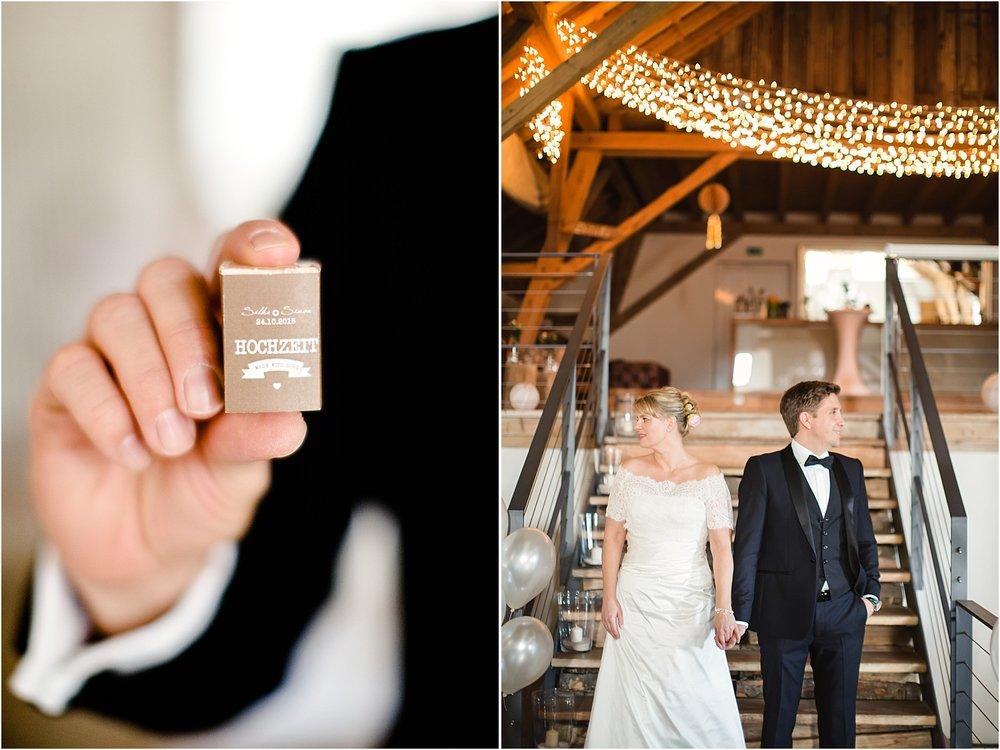 Hochzeitsfotograf-Maisenburg-schwäbische-Alb (21 von 64).jpg