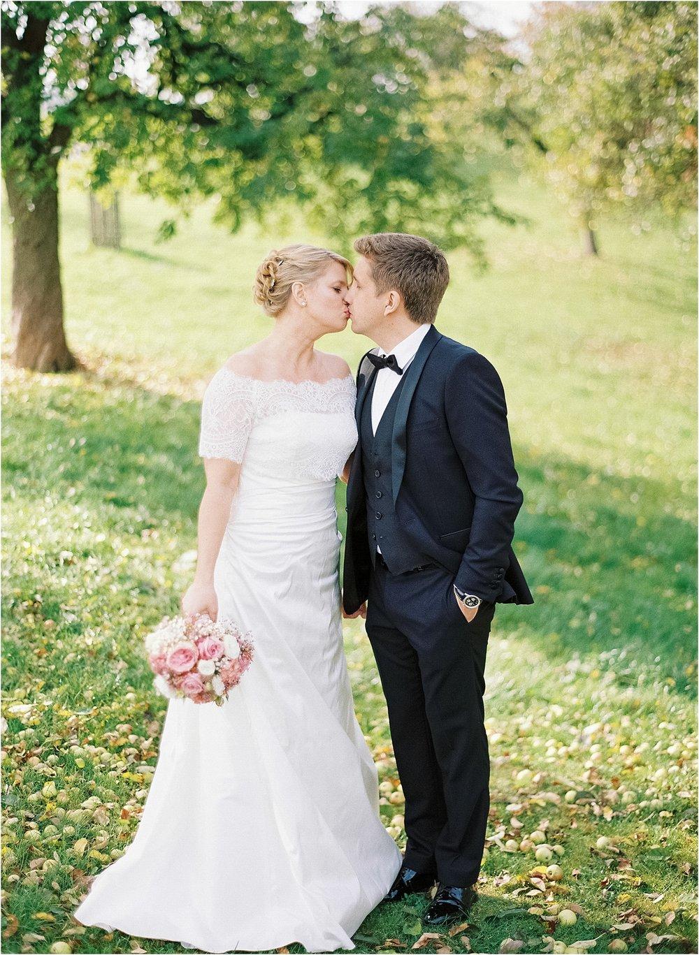 Hochzeitsfotograf-Maisenburg-schwäbische-Alb (33 von 64).jpg