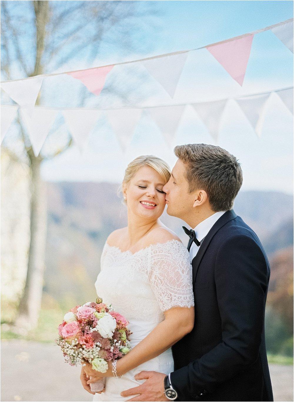 Hochzeitsfotograf-Maisenburg-schwäbische-Alb (36 von 64).jpg