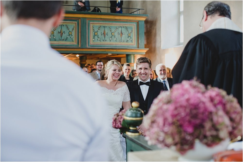 Hochzeitsfotograf-Maisenburg-schwäbische-Alb (43 von 64).jpg